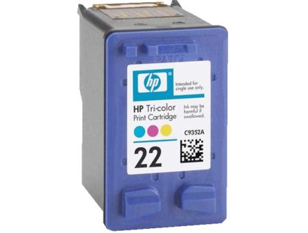 DOWNLOAD DRIVER: HP3920 PRINTER