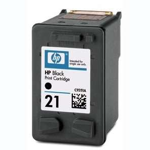HP D2300 PRINTER DRIVER FOR MAC